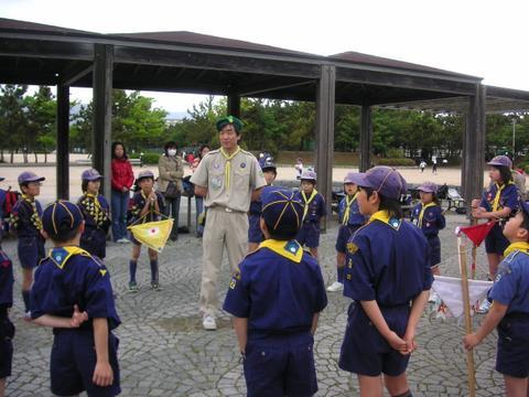 kaikaishiki1.jpg