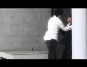 fujimi5.jpg