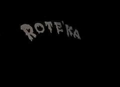 ROTE'KA