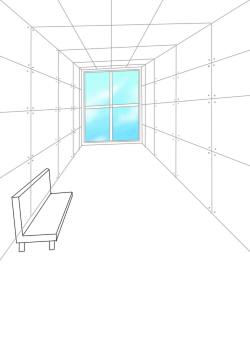 ロキの部屋