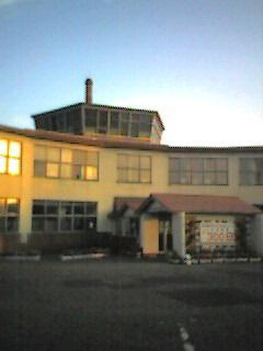 20050810181802