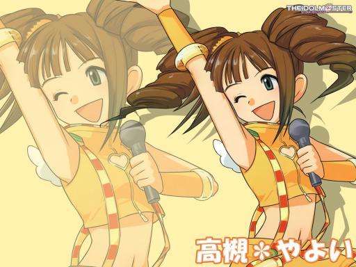 idol017_convert_20080817022824.jpg