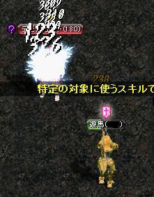 20060216160208.jpg