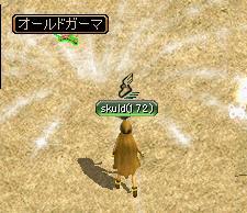 20060717224417.jpg