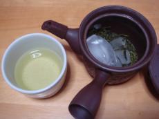冷茶8720
