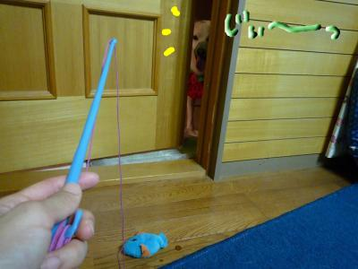 snap_nobirumaruajinikkori_200810223577.jpg