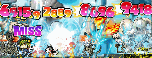 0026cdafa.png