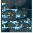 復活する記憶 MAP