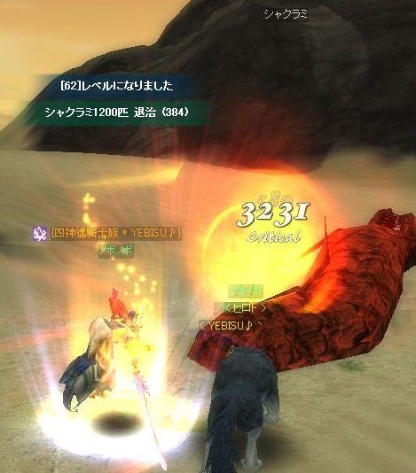 level62.jpg