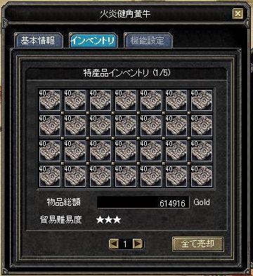 tokkahoshi3.jpg