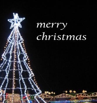 merry shristmas