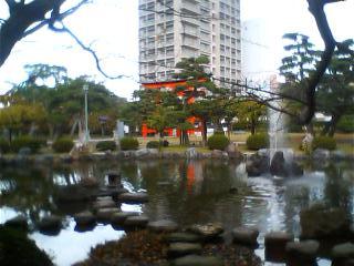tabearuki5.jpg