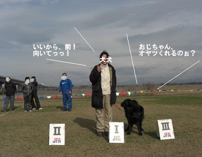 200803203.jpg