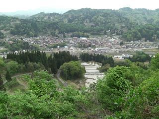 20080505-13.jpg