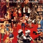 do_they_know_christmas.jpg
