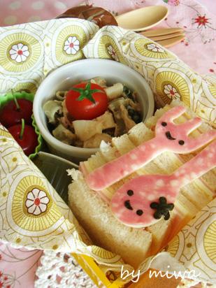 090514-サンドイッチ