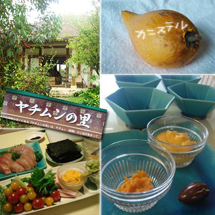 okinawa-ギャラリーキヤ