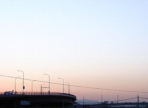 yuuyake01.jpg