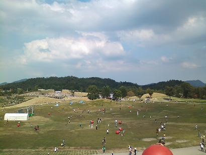 まんのう公園2