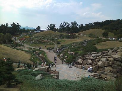 まんのう公園3