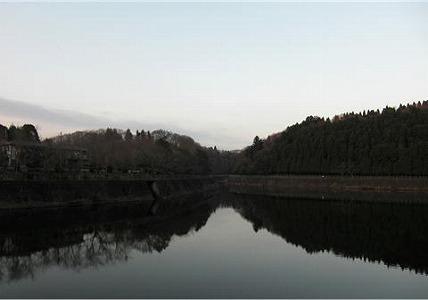 2008121339.jpg