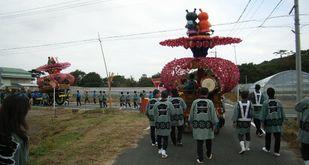 祭り 004