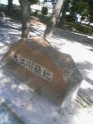 20061010205835.jpg