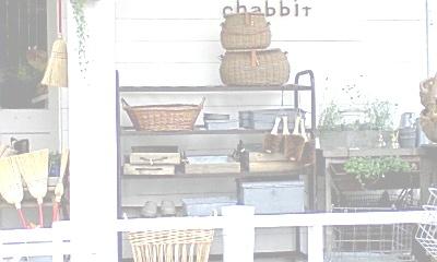 chabit