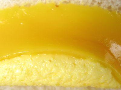 Pasco--サンドロール マンゴー&マンゴー。