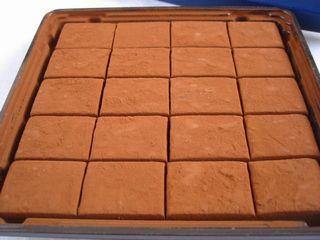 ロイズ--生チョコレート オーレ。