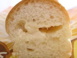 のっぽパン--ムシキングのっぽ メープル(今夏限定・7月発売)。