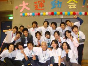 DSC07769_convert_20081121212859.jpg