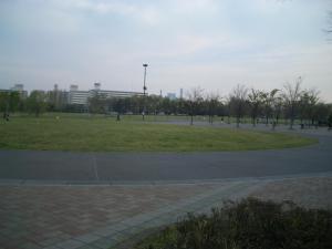 CIMG8474.jpg