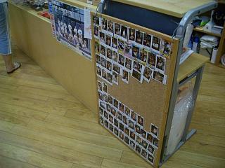 CIMG9809.jpg