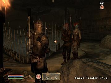 Oblivion 2008-10-08 23-33-20-26