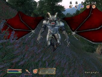 Oblivion 2008-10-08 23-10-17-49