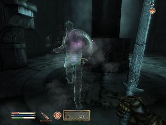 Oblivion 2008-10-09 19-44-56-35