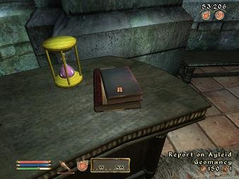 Oblivion 2008-10-07 22-23-42-26