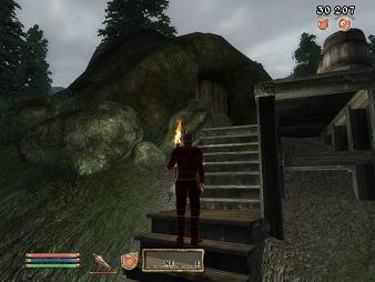 Oblivion 2008-10-12 17-47-21-42
