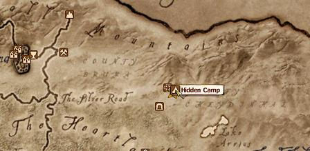 Map_Hidden_Camp.jpg