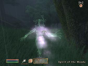 Sprit_of_the_woods.jpg