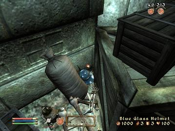 blue_glass_helmet.jpg