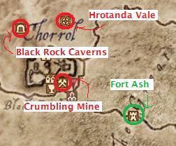 chorrol_map.jpg