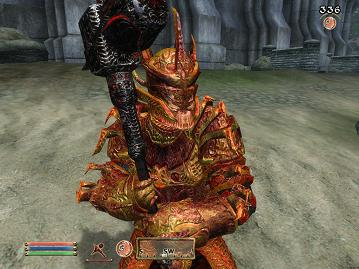 deadric_prince_armor2.jpg