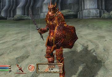 deadric_prince_armor3_.jpg