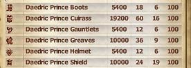 deadric_prince_armor_set.jpg