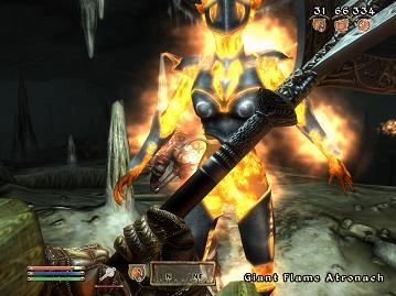 giant_flame_atronach.jpg