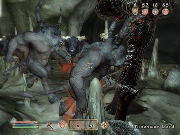 grave_grand_cave_enemy.jpg