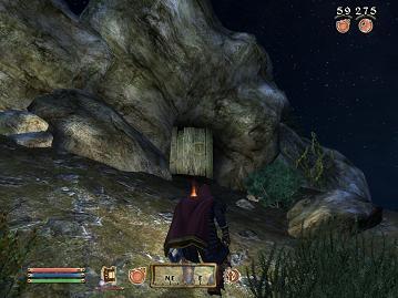 mongrels_tooth_cave.jpg