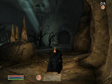 underpall_cave.jpg